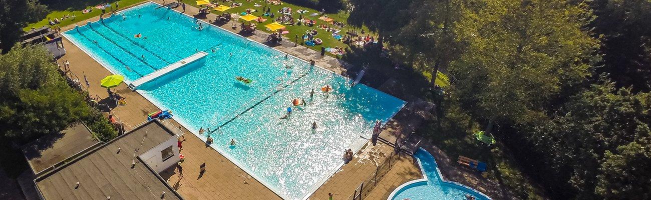 openluchtzwembad aardenburg