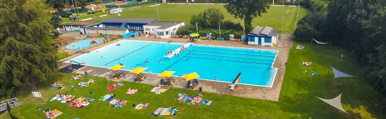 zwembad-accommodatie